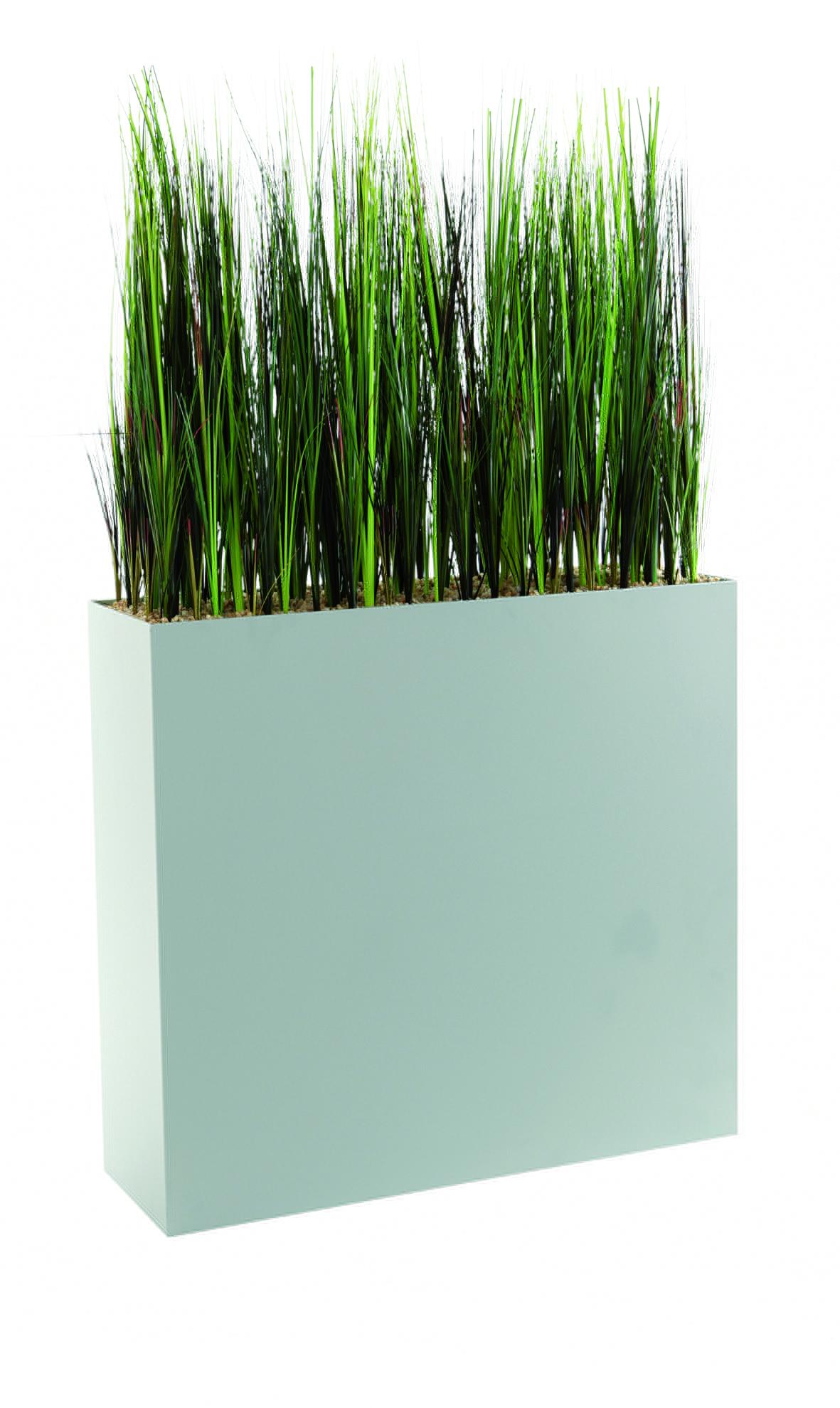 plantes artificielles d coratives pour les espaces professionnels. Black Bedroom Furniture Sets. Home Design Ideas
