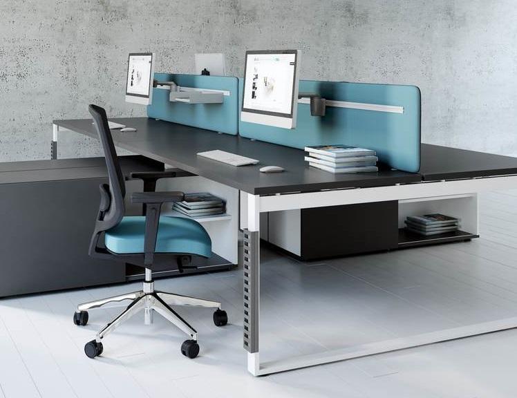Bureau pour espace de coworking