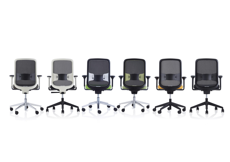 gamme-fauteuils-travail