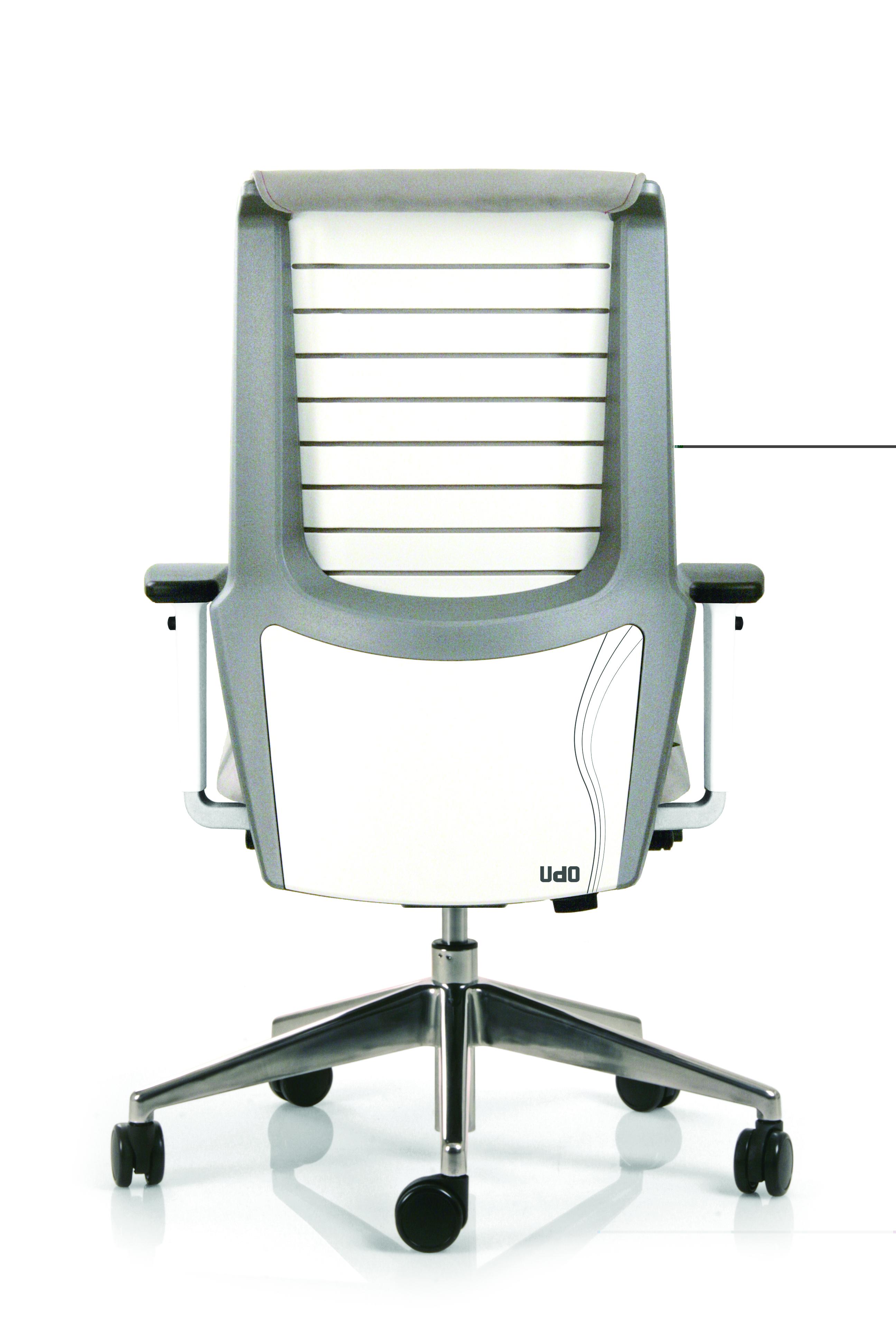 fauteuil de travail ergonomique fran ais co con u. Black Bedroom Furniture Sets. Home Design Ideas