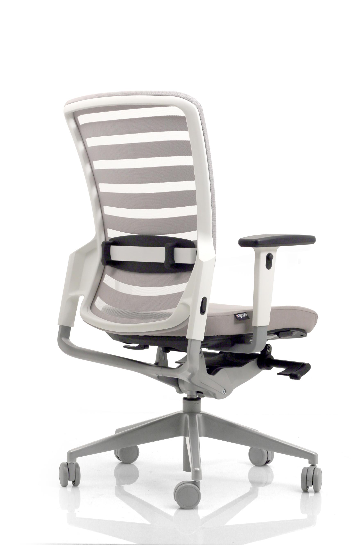 fauteuil de travail avec rglages ergonomiques