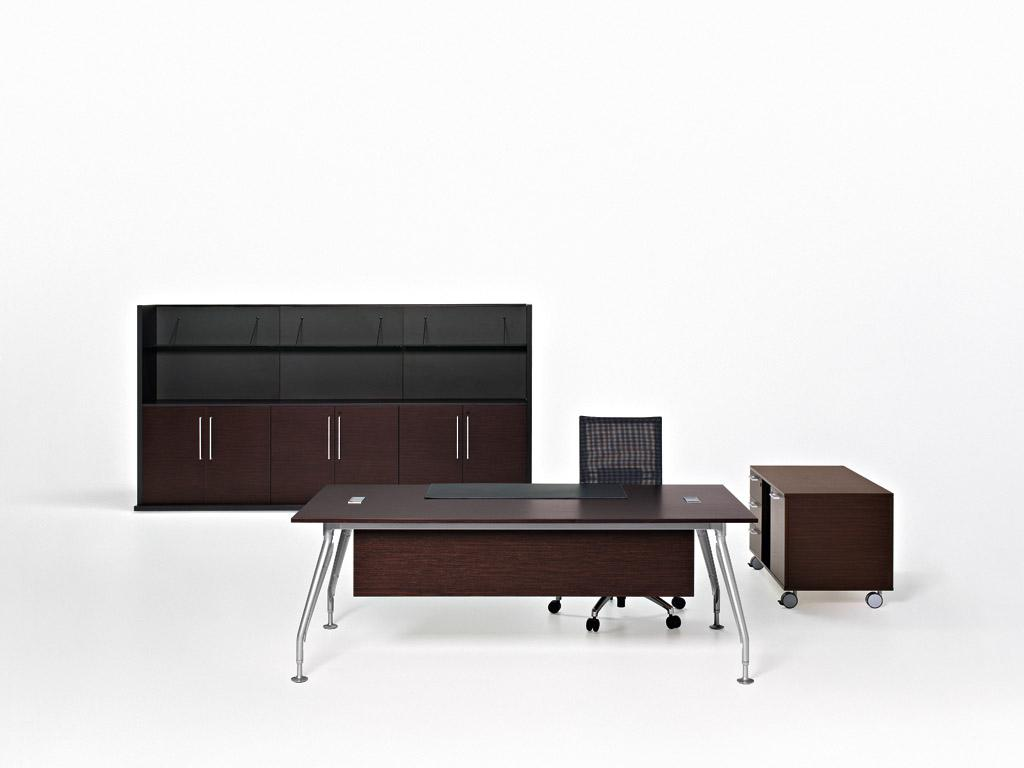 bureau de direction haut de gamme 28 images bureau de direction bois 233 b 233 nisterie weng. Black Bedroom Furniture Sets. Home Design Ideas