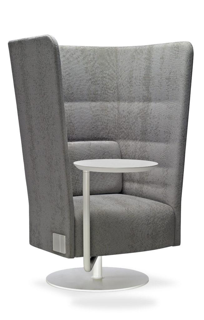fauteuil-pivotant-acoustique-shell
