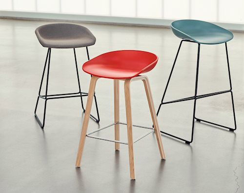Tabouret design bar ACE