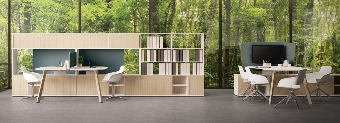 bureau-bench-bois-design-say