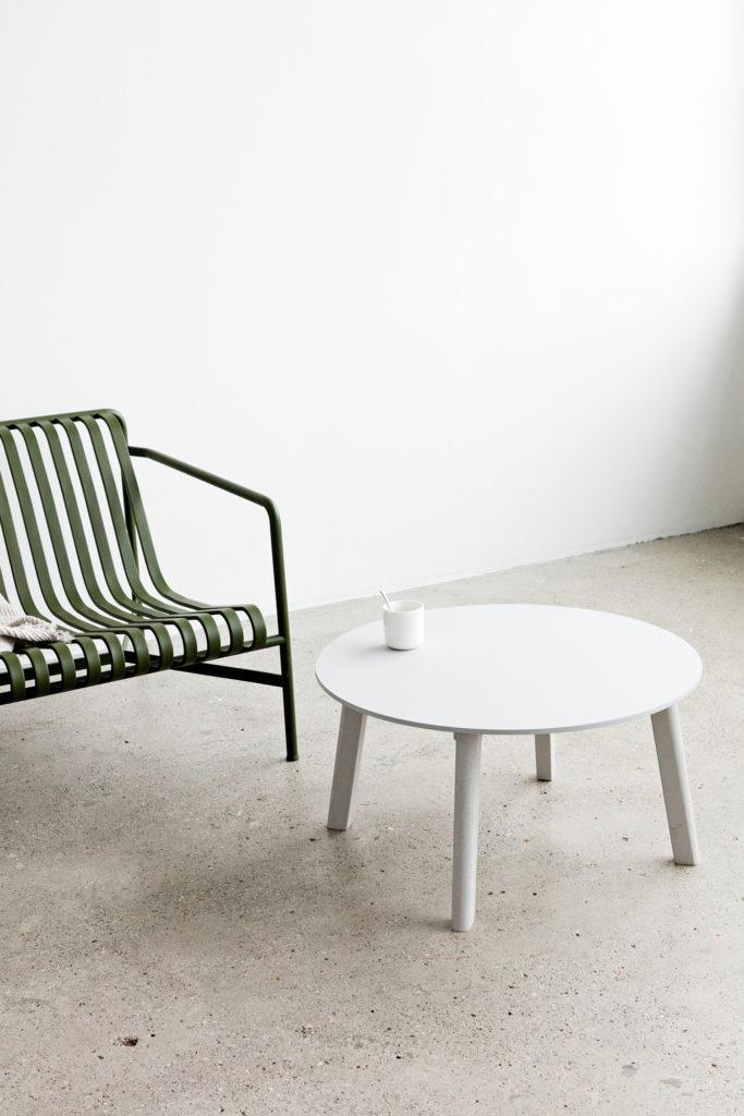 Mobilier lounge scandinave pour les professionnels