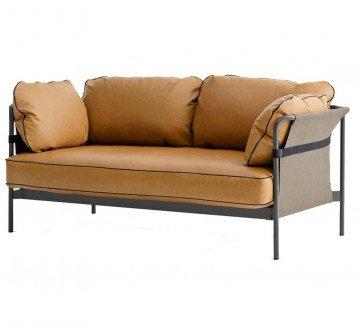 Canapé CAN designer BOUROULLEC