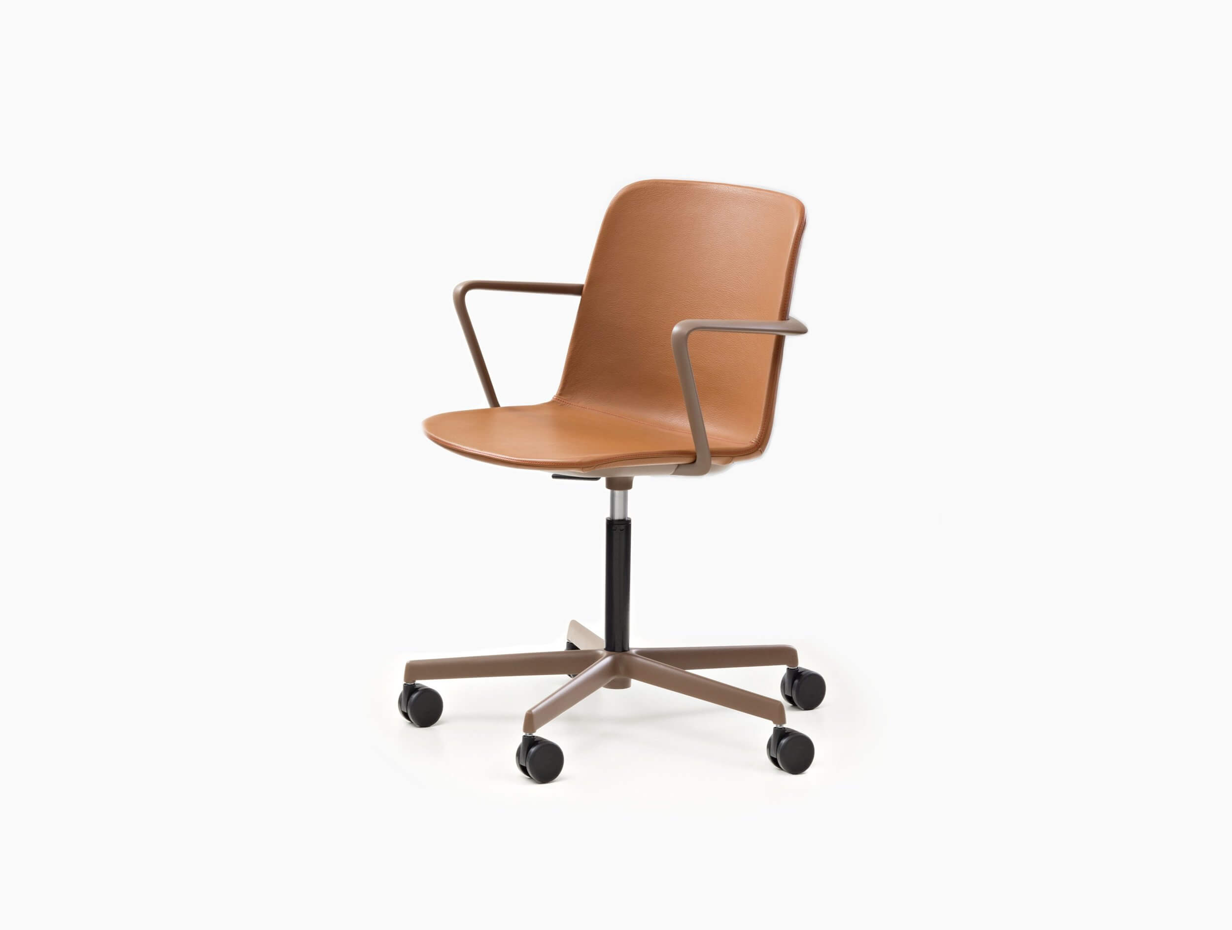 Chaise de bureau nouvelle génération APPIA