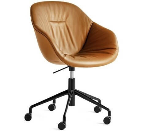 Chaise de bureau design AAC100