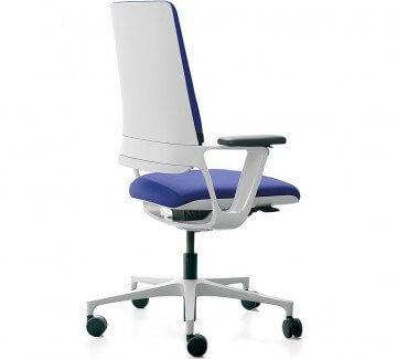 Siège ergonomique design CONNEX2