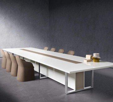 Table de réunion haut de gamme BOARD