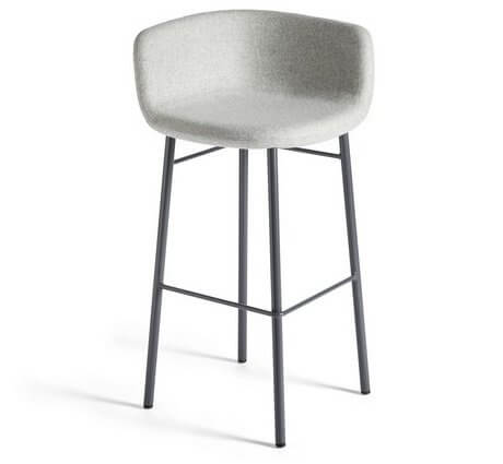 Tabouret de bar design XK