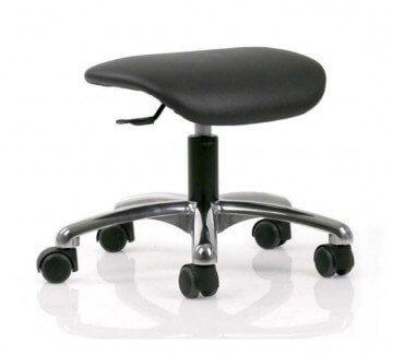 tabourets de bureau de coworking et tabourets de caf t ria ergonomiques. Black Bedroom Furniture Sets. Home Design Ideas